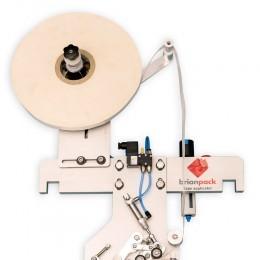 tape-applicator-1
