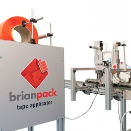 tape-applicator-2