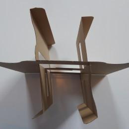 feeder-conveyor-2
