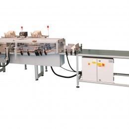 feeder-conveyor-main