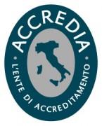 BV certification 9001 tracciati
